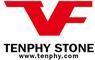 Xiamen Tenphy Imp&Exp Co., Ltd: Seller of: andesite, basalt, granite, paving stone, sink, slab, stone table, tiles, tombstone. Buyer of: granite.