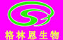 Panjin Green Biological Development Co., Ltd.