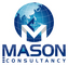 Mason Consultancy: Seller of: yellow grease, palm oil, sunflower oil, used clothing linens, palm kernel shells, used clothings, crude palm oil, rapeseed oil.