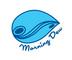 Morning Dew Foods Co., Ltd.: Seller of: aloe vera juice, snack food, snack fruit.