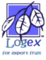 Logex: Regular Seller, Supplier of: fresh fruits and vegetables, orange, sweet potato, red and yellow onion, pepper, strawberry, lemon, watermelon, peaches.