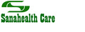 Sana Helath Care: Regular Seller, Supplier of: abbott bmwpilot, asahi sion blue, cordis guiding catheter, cordis introducer sheath, medtronic diagnostic catheter, medtronic sheath, medtronic sheath input ts, terumo wire 150180260. Buyer, Regular Buyer of: abbott bmwpilot, asahi sion blue, cordis guiding catheter, cordis introducer sheath, medtronic diagnostic catheter, medtronic sheath, medtronic sheath input ts, terumo wire 150180260.