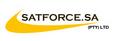 Satforce Sa.: Regular Seller, Supplier of: dstv, decoders, cctv, lnb, intercom systems, satellite dishes. Buyer, Regular Buyer of: decoders, cctv, lnb, satellite.