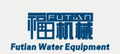Futian Drinking Water Treatment Equipment Co.: Seller of: ro water purifier, water bottling machine, bottle blow moulding machine, ozone, mineral water filling machine.