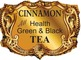 Johnliver Pvt: Seller of: tea, cinnamon, herbel tea, spices, soap, chololet.