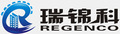 Qingdao Regenco Industry Co.,Limited: Seller of: hardware, gear, casting, precision casting, forging, turnbuckle, wire rope clip, rigging, eye bolt nut.