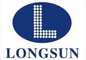 Wenzhou Longsun Electrical Alloy Co., Ltd: Seller of: bimetal rivet, electrical contacts, bimetal strips, silver tungsten contacts, silver alloy contacts, switches part, metal part, contact kits, relay part.