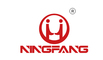 Ningbo Textile Instrument Factory: Seller of: air permeability tester for textile, tensile strength tester, hydrostatic tester for non-woven, crock meter, color fastness tester, perspiration tester, abrasion tester, light box, cutter. Buyer of: machine parts.