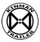 Ningbo Kinman Auto Parts Co., Ltd.: Seller of: trailer parts, trailer, trailer accessory, hitch ball, towing ball mount, trailer coupler, hand winch, antiluce fastener, toggle clamp.