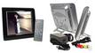 Coretech Digital Co., Ltd: Seller of: digital photo frame, digital photo player, digital product, easy player jumbo, electronic consumer, hard disk player.