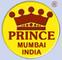 Prince Industries: Seller of: swr pipes fittings, swept upvc fittings, upvc rainwater, upvc white pipes and fittings, pressure piping systems, prince ppr plumbing systems. Buyer of: pvc resin.