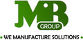 M. B. Group: Seller of: childrens wear, denim fabrics, denim pants, excess stocks, knitted garments, ladies wear, fabric waste, mill scale, woven garments. Buyer of: auto nuts bolts, sugar, urea, urea 46, urea n46, urea46, used cooking oils.