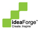 IdeaForge Technology Pvt. Ltd: Seller of: bike mobile charger, mechanical mobile charger, truck mobile chargers, usb mobile charger.