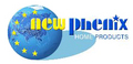 New Phenix Home Products Manufactory Co., Ltd.: Seller of: dental floss, interdental brush, floss picks, wooden toothpick, ptfe floss, nylon floss, floss harps, toothbrush, ptfe floss.