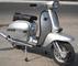 Vintage Auto World: Seller of: bsa, classic scooters, gp200, lambretta, lml vespa, norton, triumph, vespa 150, vintage motorcycles. Buyer of: vintageautoworld.