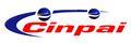Zhejiang Cinpai Enterprise Co., Ltd.: Seller of: fitness, pilates, gym, elliptical bike, ab chair, spinner bike, crazy fit massage, stepper, treadmill. Buyer of: hydraulic hoist, bear, spring, mat, resistence band.