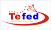 Tefed Technology Co., Ltd: Seller of: ink cartridge, toner cartridge, ciss, ink, toner, inkjet, laser toner.