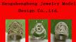 Hengshengheng Jewelry Model Co., Ltd.: Seller of: jewelry model, jewelry silver mould, jewelry wax mould, jewellery rubber mould, ring mould, pendant model, jewellery model, earring mould, bangle model. Buyer of: jewellery, ring, pendant, earring, brooch, bangle, necklace, jewelry, bracelet.
