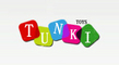 Tunki Playground Toys Co., Ltd.: Seller of: inflatable battery boat, aqua paddler boat, water walking ball, inflatable pool, zorb ball, inflatable bouncers, castles, slides, advertising tents.