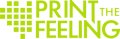 PrintTheFeeling.com / Labdruka: Seller of: digital textile print, accesories, t-shirts, screen print, flexflock print, polo shirts, apparel, sublimation print, sportswear.