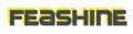 Feashine Vehicle Co., Ltd.: Seller of: atv, utv, go kart, buggy, trailer, wagon, quad, snowplow, winch.