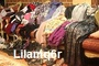 Alansari: Seller of: used stuff, clothes, shoes, bags, citchen accessories, electronis, arabs traditional clothes, perfumes, home arts.