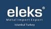 Ekmekcioglu Imp Exp Ltd: Regular Seller, Supplier of: medical equipments, metal products, metal scraps, textile, baby diapers, medicines.