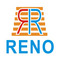 Zhengzhou City Reno Machinery Equipment Co., Ltd.: Seller of: concrete batching plant, concrete mixer, concretebatching machine, steel bar bender, concrete road cutter, concrete mixer truck, concrete mixers, concrete mixing machine, concrete conveying machine. Buyer of: renomixergmailcom.