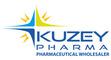 Kuzey Pharma: Seller of: drug, saline, allergan, oncology, cosmetic, medical, mabthera, avastin, pharmaceutical.