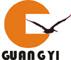 Foshan Guang Yi Sand Stone Listello Factory