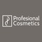 Profesional Cosmetics S. A.: Regular Seller, Supplier of: color without ammonia, hair color cream, hair treatments, hairloss treatments, perms, shampoos, straightening products, styling products, private label.