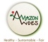Amazon Andes Export Sac: Seller of: maca, camu camu, cacao, graviola, chia, mesquite, lucuma, quinoa, sacha inchi.