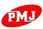 Pmj Jsc: Seller of: caco3 filler masterbatch, white masterbatch, plastic masterbatch, caco3 powder, caco3, masterbatch.
