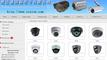 Statow International Electronic Co., Ltd.: Seller of: box camera, cctv camera, daynight camera, dome camera, ip camera, min camera, security camera, spy camera, weatherproof camera.