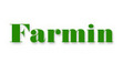 Taizhou LuQiao Hefeng Sprayer Co., Ltd.: Seller of: sprayer, power sprayer, electric sprayer, hand sprayer, mist-duster, pressure sprayer, washing, spray, sprax. Buyer of: sprayer, spray.