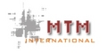 MTM Interantional Trading Co., Ltd.: Buyer of: furniture, lighters, mobile phones, searching, agent, samples, garment, car-rradio, gps.