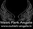 West Park Angels LTD: Seller of: second hand, outlet clothe, new clothe, shoes, sport clothe, electronic. Buyer of: outlet clothe, second hand, new clothe, shoes, sport cltohe, electronic.