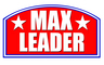 Maxleader Trading (M) Sdn Bhd: Seller of: crude palm oil, d2 diesel, mazut, rice, sugar icumsa 45, wheat flour.