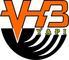 Vhb Yapi Construction Ltd. Co.: Seller of: pvc window, pvc door, pvc profile, upvc profile, window accessory.