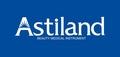 Shanghai Astiland Technology Co., Ltd.: Seller of: ipl, rf, cavitation, led, q switched nd yag laser, elight, microdermabrasion, ultrasonic, skin analyzer. Buyer of: ipl, rf, cavitation, led, q switched nd yag laser, elight, microdermabrasion, ultrasonic, skin analyzer.