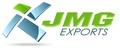 Jmg Exports [India]: Seller of: solar panel, solar pumps dc surface submersible, solar lantern, solar honme light, solar street light, solar power packs 500watts up to 1mw above, ups inverter, solar safety blinkers, solar cookers box disc reflectortypes.
