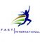 F.A.S.T. International Service Group Partnership, Ltd.: Seller of: jeans in normal special and plus sizes, trouserspants in normal special and plus sizes, t-shirts in normal and plus sizes, poloshirts in normal and plus sizes, kids jeans, kids t-shirts and poloshirts, shorts, blouses, shoes. Buyer of: jeans overstock, trouserspants overstock, t-shirts overstock, poloshirts overstock, kids garment, blouses, schoes, shorts overstock.