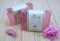 Meiilan Commodity Co., Ltd: Seller of: bath products, bath soap, handmade soap, natual soap, oil essential soap, soap, soap base, soap flower.