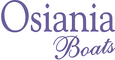 Dian Osiania Indonesia / PT: Seller of: boat charter, frp boats upto 24m. Buyer of: fiberglass n resins, marine air conditioning, marine coats, marine electronic, marine engines, prop n shaft.