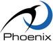 Phoenix Impex: Seller of: punjabi phulkaries, real pearls, arts sculpture, wooden decorative items, brass gift items, leather products, indian cultural gift items, indian handicrafts, engineering goods. Buyer of: auto spare parts, electronic goods, tools dies, leather products, asphalt mix plant spares, construction equipments spares.