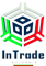 Intrade Bulgaria Ltd: Seller of: dairy products, edible oils, essential oils, honey, sweets, wine, olive oil, cheese, beverages.