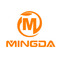Mingda Technology. Co. . Ltd: Seller of: pick and place machine, engraving machine, 3d printer, soldering station and accessories, smt reflow oven, screw feeder, esd products.
