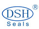 Dongguan DSH Seals Technology Co., Ltd.: Regular Seller, Supplier of: rod sealstep seal, pistonglyd ring, spring energized seal, dust wiper seal, guide strip, wear rings, oil seals, o rings, ptfe semi-finished materials.