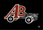 Apostol Balliu: Seller of: goodyear, dunlop, sava, michelin, kormoran, bridgestone, firestone, annaite, bandag. Buyer of: tyres.