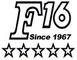 F16 Mfg., Co., Ltd.: Seller of: automobile parts, door accessories, hardware, locks, security products, window accessories.